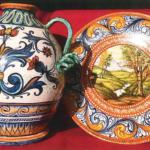 ceramiche clf