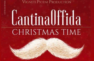 IOffida Christmas Time