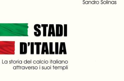 Stadi d'Italia